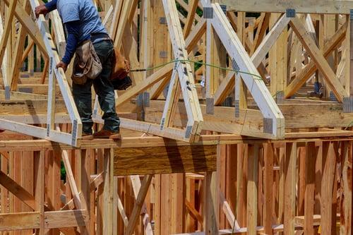 bolt-contractor-framing-house-72dpi
